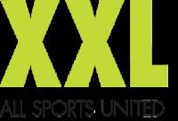 XXL-new-logo